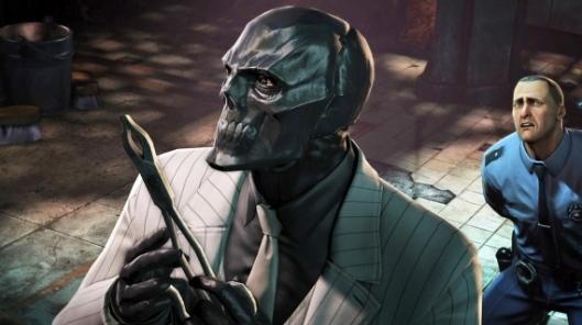 Batman-Arkham-Origins-Black-Mask-Details