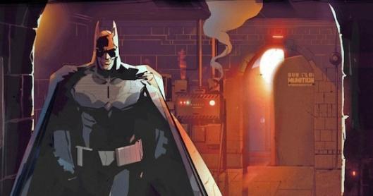 Batman-Arkham-Origins-Blackgate-Details