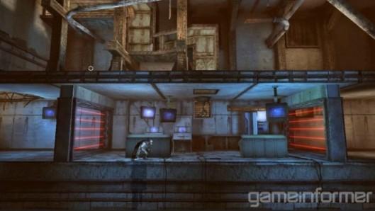 Batman-Arkham-Origins-Blackgate-Screenshot-1-570x322