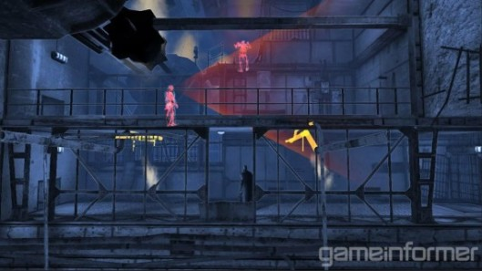 Batman-Arkham-Origins-Blackgate-Screenshot-3-570x321