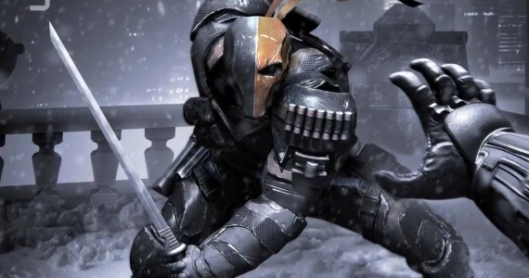 Batman-Arkham-Origins-Villain-Details