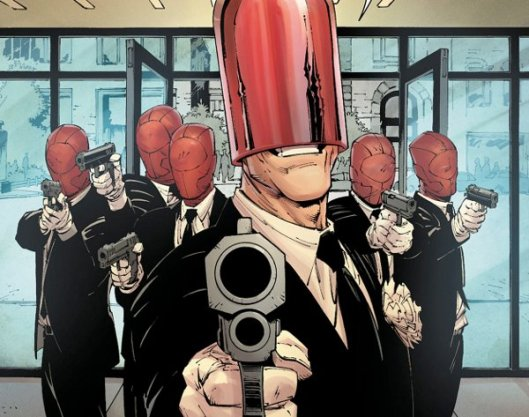 batman-new-52-0-red-hood-gang