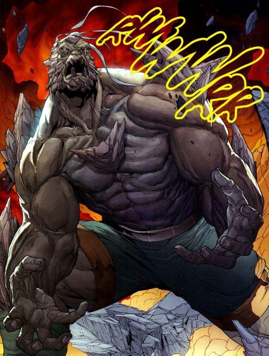 ผู้กำกับและทีมนักแสดง Man of Steel พูดถึง Doomsday