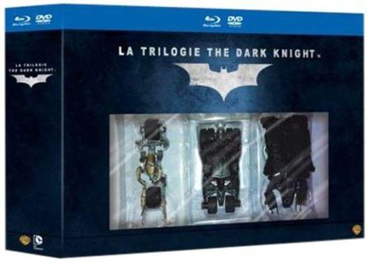 the-dark-knight-trilogy-box-set-2