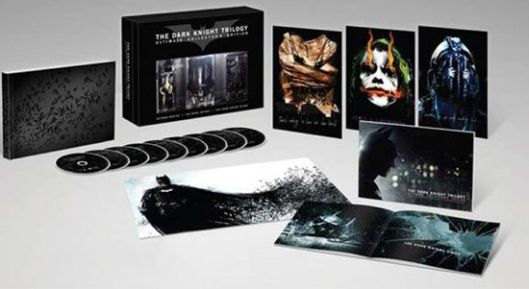 the-dark-knight-trilogy-box-set