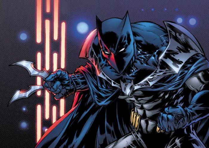 2355209-batman1million