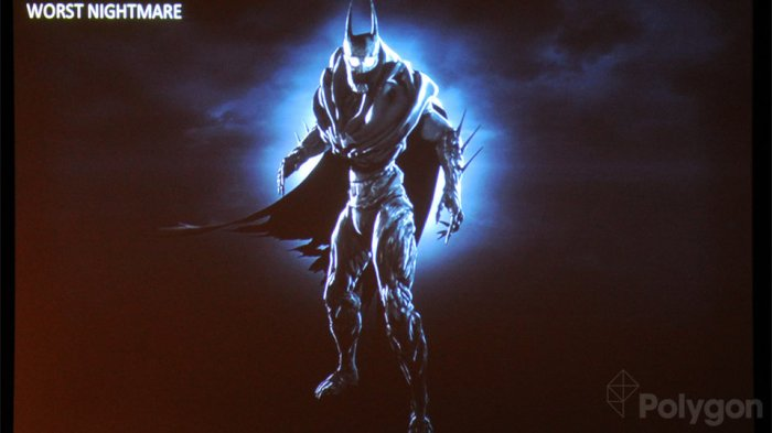 batman_worst_nightmare.0_cinema_960.0