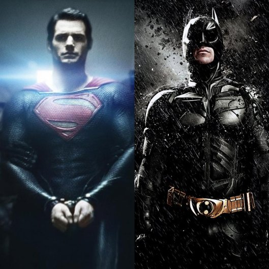 christopher-nolan-compares-man-of-steel-to-his-batman-trilogy