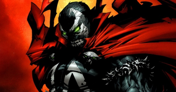 52672_Spawn-Movie-Reboot-Update