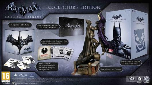 Batman_arkham_origins_collectors_edition_1