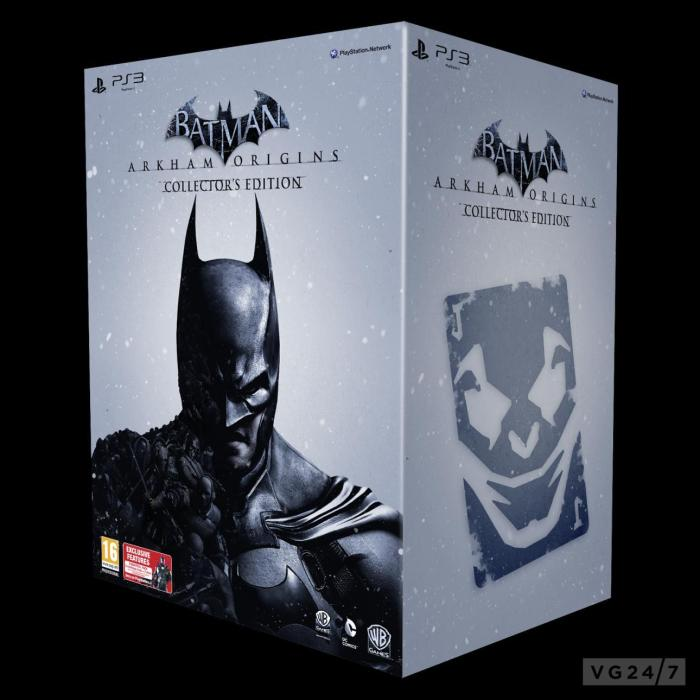 Batman_arkham_origins_collectors_edition_4