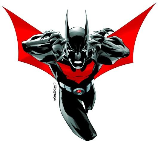 batman_beyond_cover11