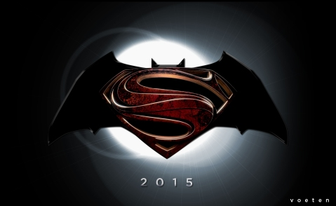 superman_batman_film_logo_by_voeten-d6egc0k