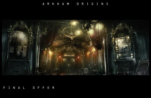 Batman-Arkham-Origins-ENV_32