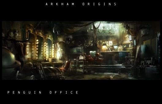 Batman-Arkham-Origins-ENV_5