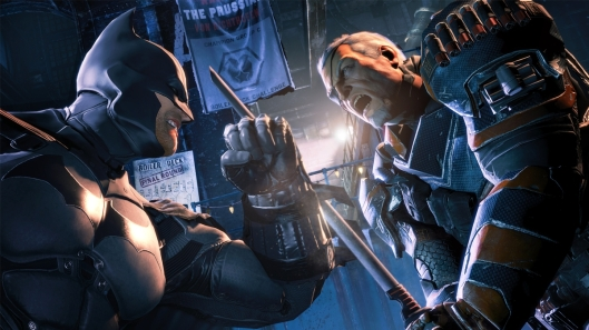 Batman-Arkham-Origins_Sept-18_2