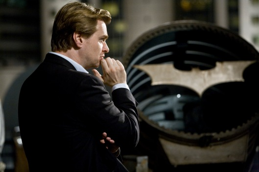 christopher-nolan-bat-signal