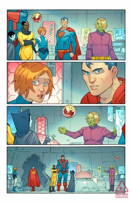 4240680-superboy