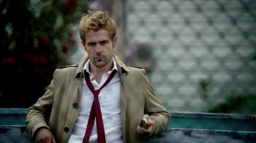 bvwkhj_iaaasmgf-hellblazing-judgment-constantine-tv-show-pilot-review