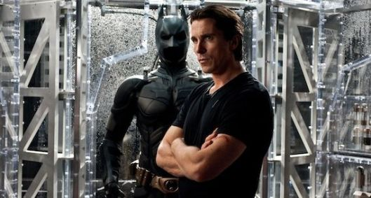 The-Dark-Knight-Rises-Christian-Bale